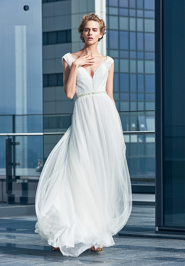 beautiful-weddings-dresses-eleni-elias-3