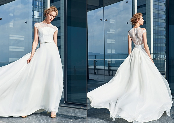 beautiful-weddings-dresses-eleni-elias-4Α