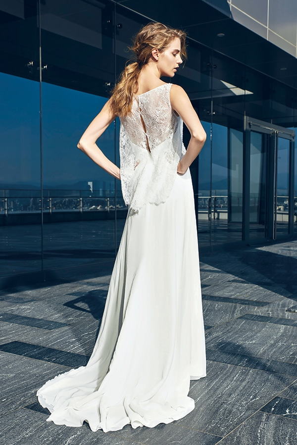 beautiful-weddings-dresses-eleni-elias-5χ