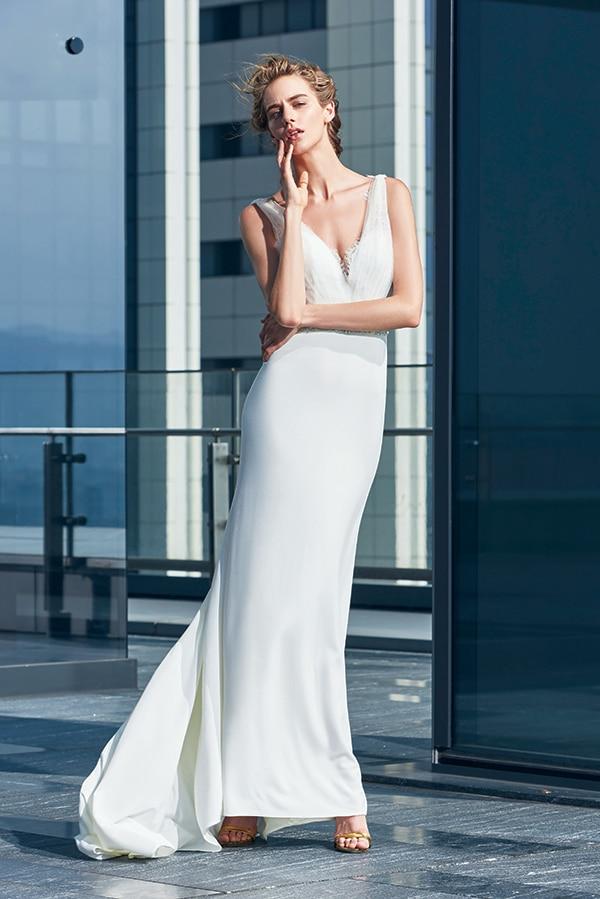 beautiful-weddings-dresses-eleni-elias-5