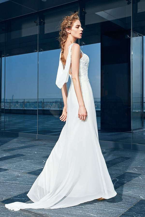 beautiful-weddings-dresses-eleni-elias-7