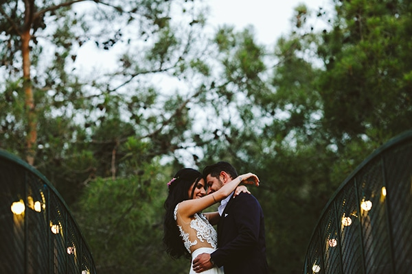 chic-rustic-wedding-lexeco-1
