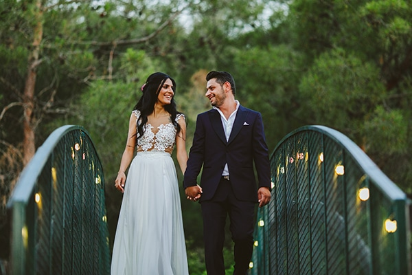 chic-rustic-wedding-lexeco-2