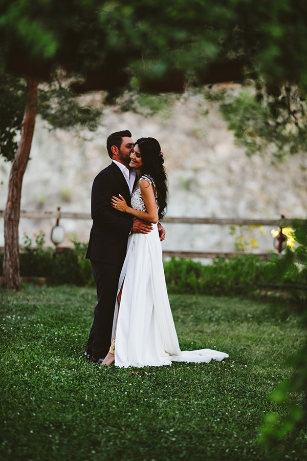 chic-rustic-wedding-lexeco-32