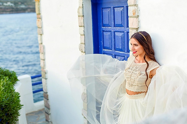 colorful-beautiful-bridal-shoot-14