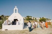 Εκκλησια του Αγιου Κωνσταντινου & Ελενης