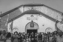 Εκκλησια για γαμο στην Καρδιτσα