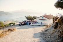 Εκκλησια για γαμο στην Ευβοια
