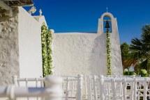 Αγιος Δημητριος, Grand Resort lagonissi