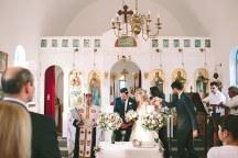 Εκκλησια για γαμο στη Μονεμβασια
