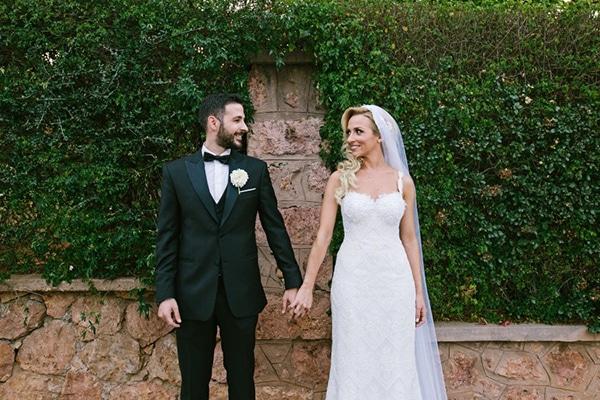 elegant-grecian-style-wedding-1