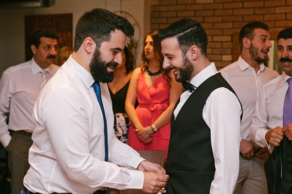 elegant-grecian-style-wedding-13