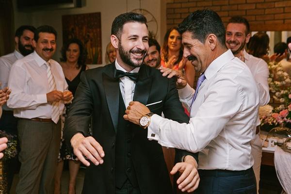 elegant-grecian-style-wedding-14