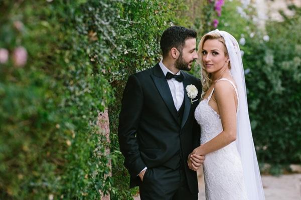 elegant-grecian-style-wedding-2