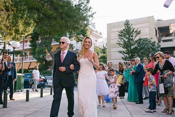 elegant-grecian-style-wedding-20