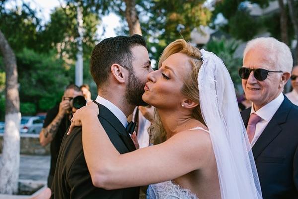 elegant-grecian-style-wedding-21