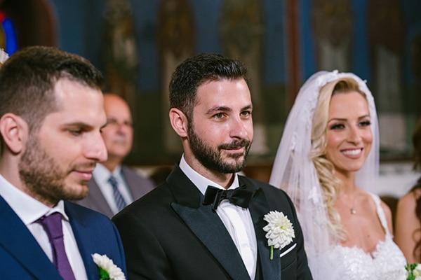 elegant-grecian-style-wedding-22