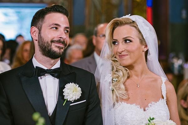 elegant-grecian-style-wedding-24