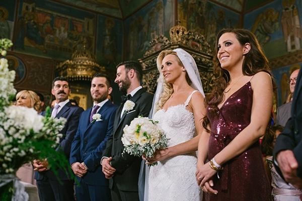 elegant-grecian-style-wedding-25