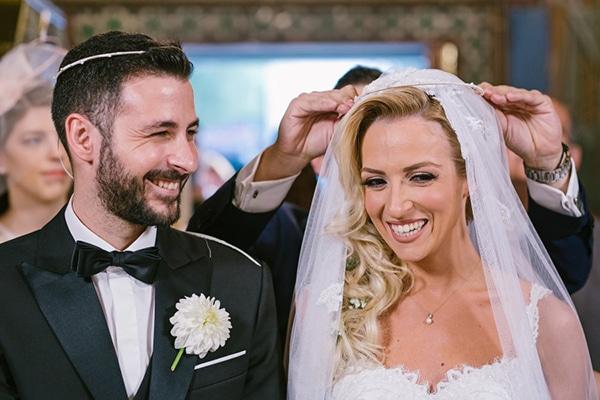 elegant-grecian-style-wedding-26