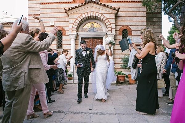 elegant-grecian-style-wedding-27