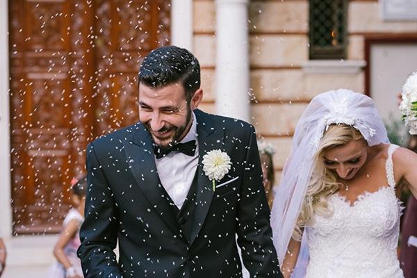 elegant-grecian-style-wedding-28