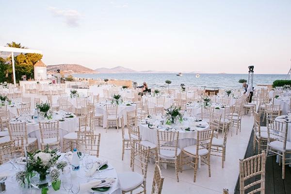 elegant-grecian-style-wedding-29