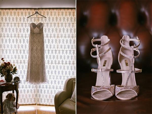 elegant-grecian-style-wedding-4Α
