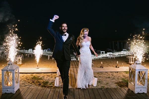 elegant-grecian-style-wedding-41