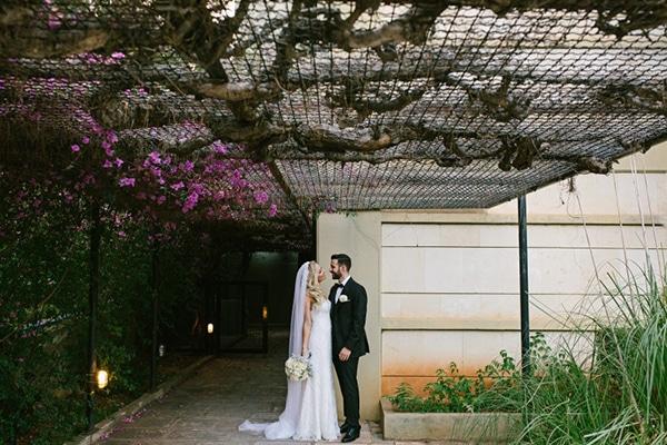 elegant-grecian-style-wedding-43