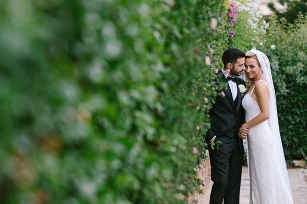 elegant-grecian-style-wedding-44