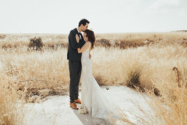 elegant-spring-wedding-cyprus-1