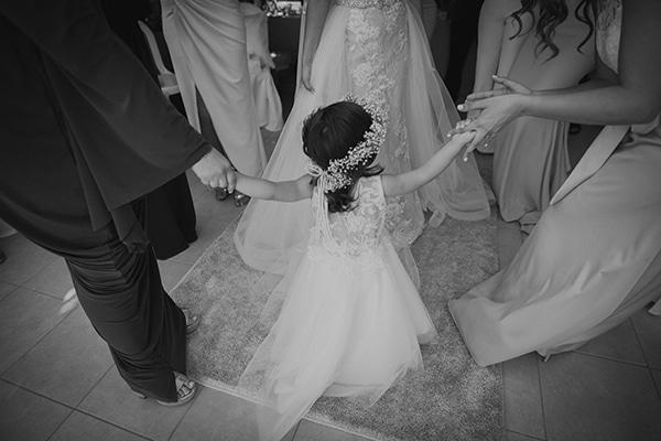 elegant-spring-wedding-cyprus-10