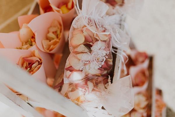 elegant-spring-wedding-cyprus-14