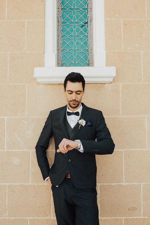 elegant-spring-wedding-cyprus-15
