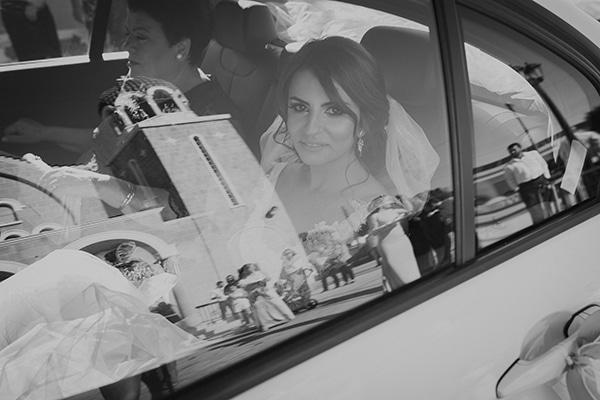 elegant-spring-wedding-cyprus-16