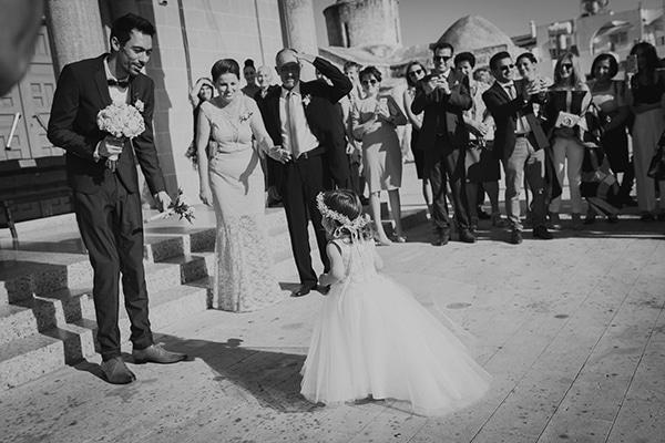 elegant-spring-wedding-cyprus-18