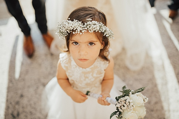 elegant-spring-wedding-cyprus-19