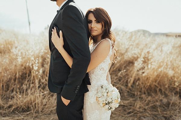 elegant-spring-wedding-cyprus-2