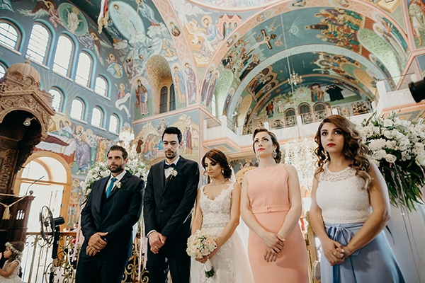 elegant-spring-wedding-cyprus-21