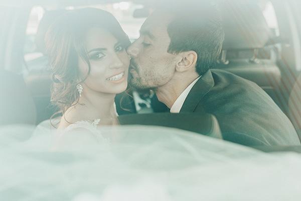 elegant-spring-wedding-cyprus-24