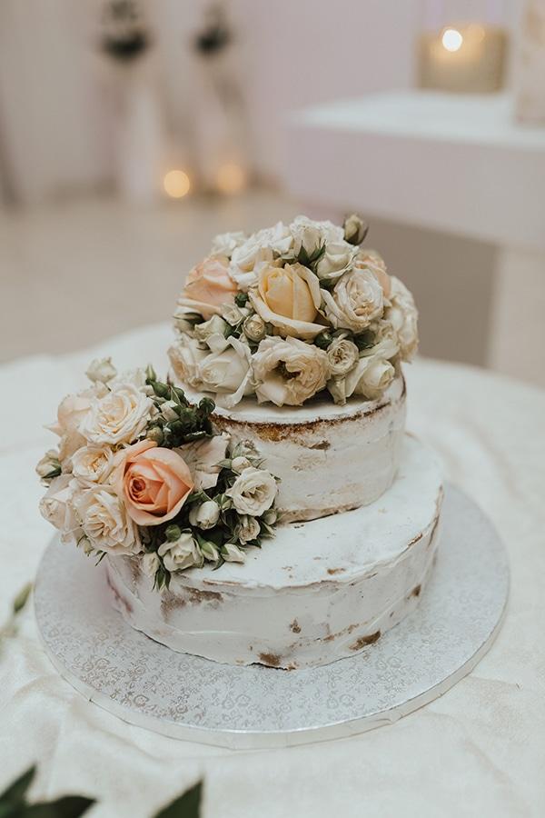 elegant-spring-wedding-cyprus-25