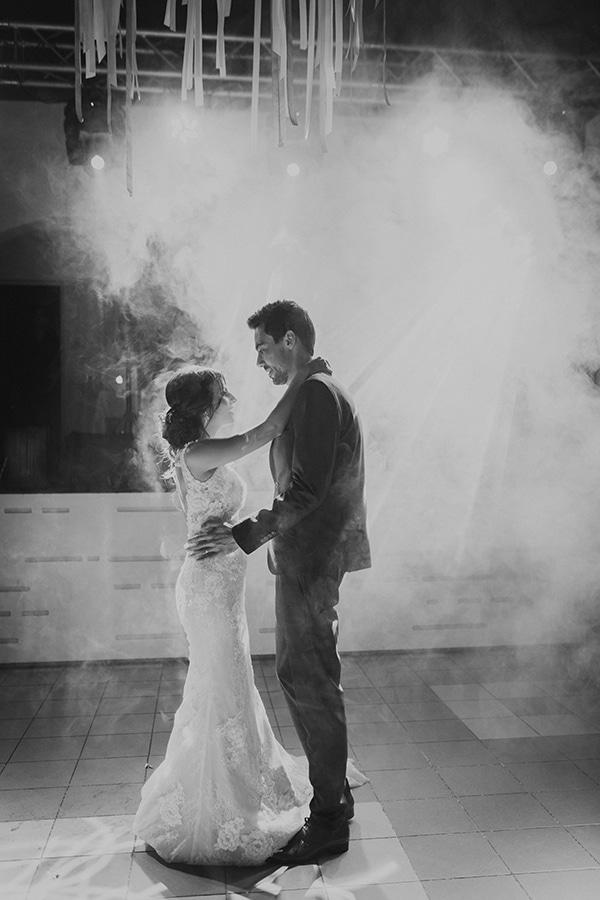 elegant-spring-wedding-cyprus-26