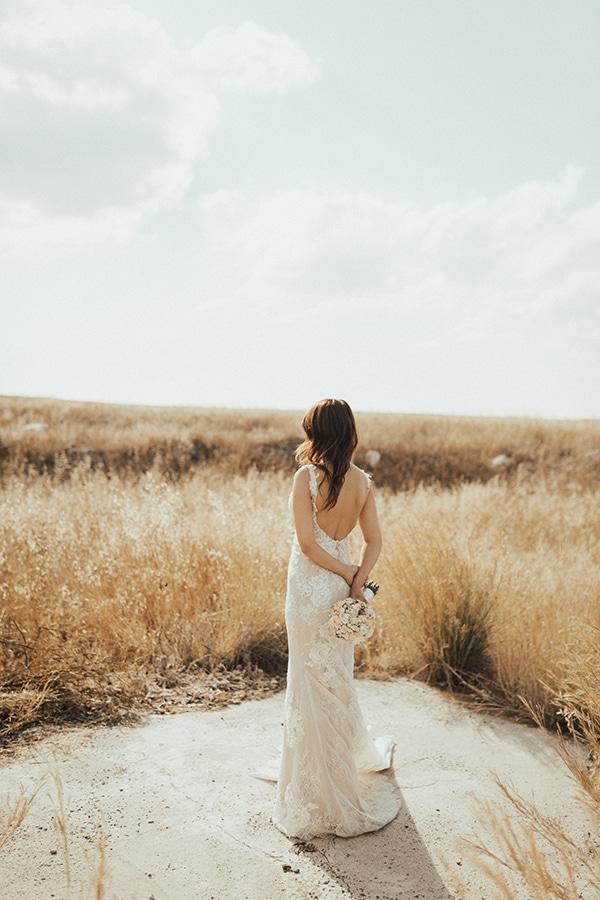 elegant-spring-wedding-cyprus-28