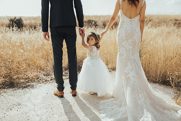 elegant-spring-wedding-cyprus-29