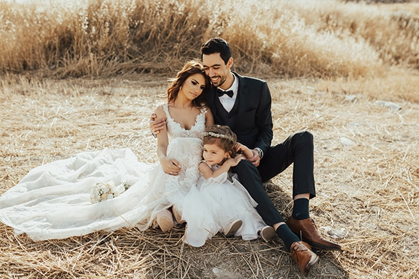 elegant-spring-wedding-cyprus-3