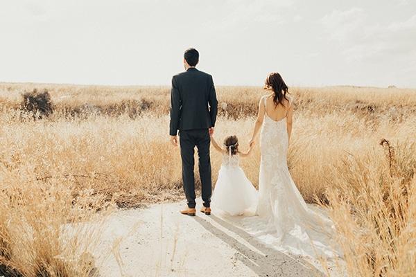 elegant-spring-wedding-cyprus-4