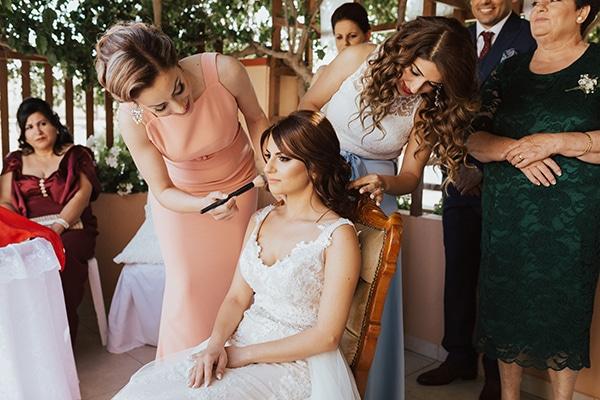 elegant-spring-wedding-cyprus-7