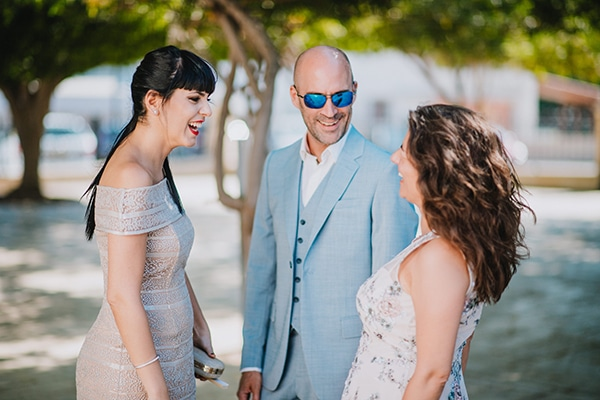 elegant-wedding-limassol-33