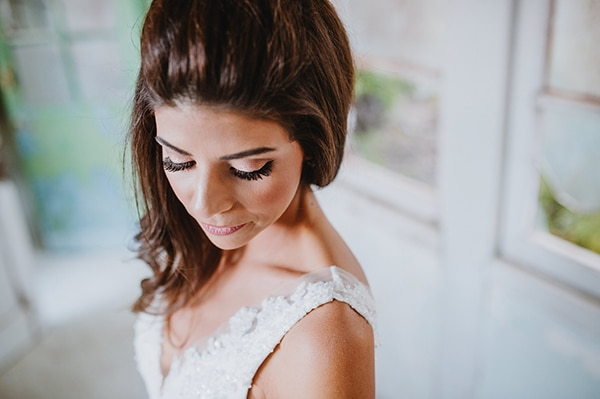 elegant-wedding-limassol-4